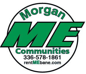 Morgan Communities   Rental Properties in Mebane, NC